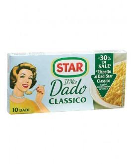STAR BRODO CLASSICO B/SALE 30% 10 CUBI
