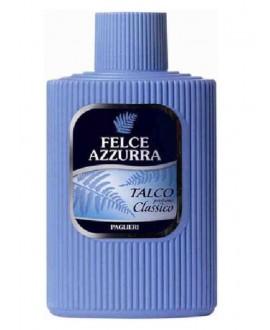 FELCE AZZURRA TALCO BARATTOLO GR.200
