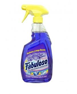 FABULOSO SPRAY LAVANDA ML600
