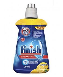 FINISH DRY BRILLANT.LIMONE ML.250