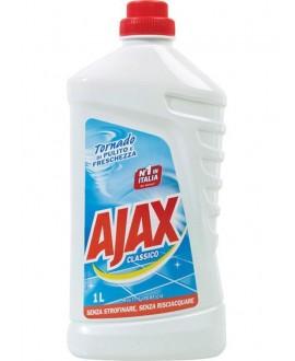 AJAX CLASSICO LT1,3