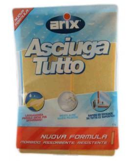 ARIX ASCIUGATUTTO X10