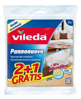 VILEDA PANNONUOVO PZ.2+1