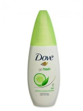 DOVE DEO VAPO GO FRESH ML75