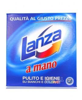 LANZA E2 GR.380