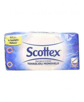 SCOTTEX TOVAGLIOLI 1 VELO PZ.240