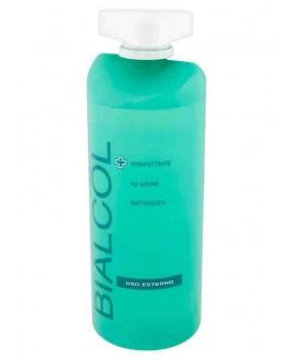 BIALCOL ML 400