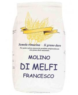 DI MELFI FARINA DI GRANO DURO KG.5