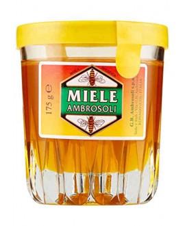 AMBROSOLI MIELE GR.175