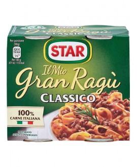 STAR SUGO RAGÙ GR.180X2
