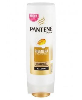 PANTENE BALS.RIG&PROTEGGE ML.200