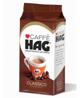HAG CAFFÈ GR250