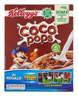 KELLOGG' S COCO POPS RISO CIOK GR.365
