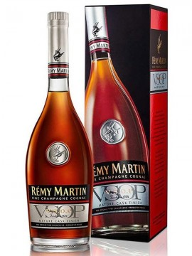 REMY MARTIN CHAMPAGNE COGNAC CL.70