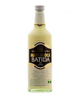 BATIDA DE COCO CL.70