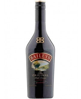 BAILEYS CREMA WHISKY ORIGINAL CL.70