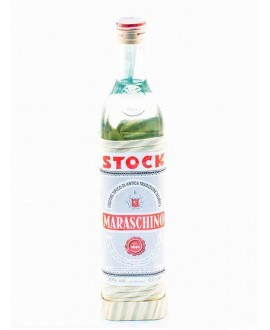 STOCK MARASCHINO CL.70