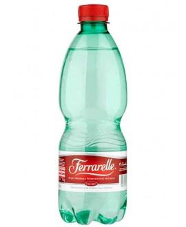 FERRARELLE ACQUA CL.50
