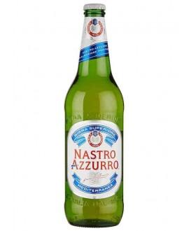 NASTRO AZZURRO BIRRA CL66