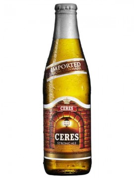CERES BIRRA CL.33