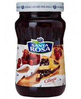 SANTA ROSA CONF.CILIEGIA GR600