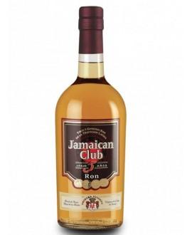 DILMOOR RHUM JAMAICAN CLUB CL.70