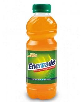 ENERGADE ARANCIA ML.500