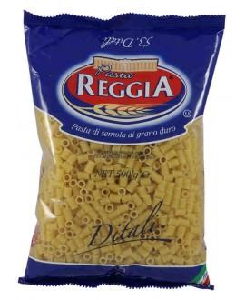 REGGIA N.53 DITALI GR.500