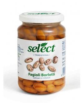 SELECT FAG.BORLOTTI VETRO GR360