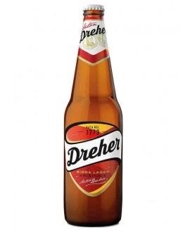 DREHER BIRRA CL.66