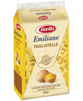 EMILIANE N.174 TAGLIATELLE GR.250