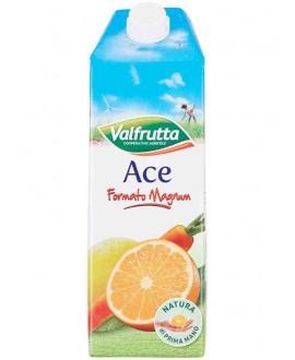 VALFRUTTA SUCCHI ACE BRIK LT. 1,5
