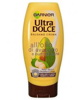 GARNIER ULTRA D.BALS ALL' OLIO DI AVOCADO ML.200
