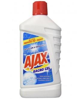 AJAX BAGNO GEL LT.1