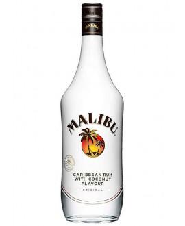 MALIBU LT.1