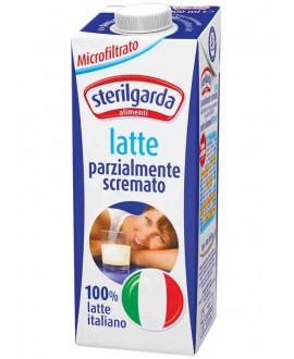 STERILGARDA LATTE P.S.MICROFILTRATO UHT LT.1