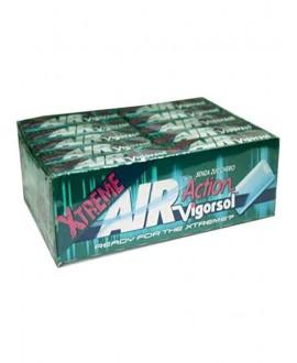VIGORSOL AIR ACTION XTREME POWER PZ.40