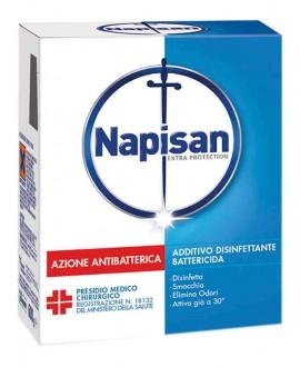 NAPISAN GR. 600