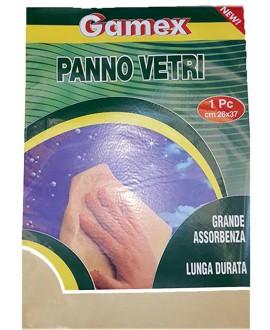 GAMEX PANNO VETRI CM26X37