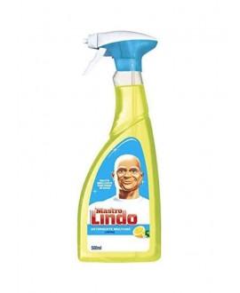 MASTROLINDO SPRAY LIMONE ML.500