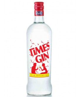 LABADIA TIMES GIN CL.70