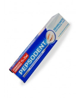 PEPSODENT DENT.SBIANCANTE ML.100