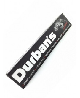 DURBANS DENTIFRICIO 5 ACTIONS ML.75