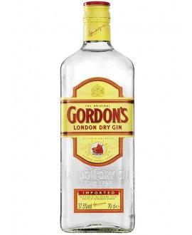 GORDON' GIN CL.70