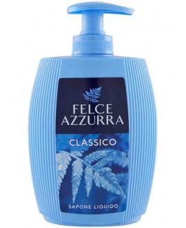 FELCE AZZURRA S.LIQUIDO CLASSICO ML300