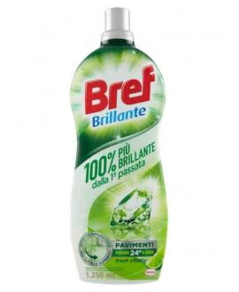 BREF PAVIMENTI FRESH VITALITY ML.1250