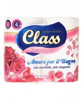VIT AMORE PER IL BAGNO CLASS 4RT
