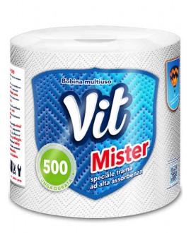 VIT MASTER 500 STRAPPI