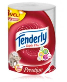 TENDERLY PRESTIGE 1RT ASCIUGATUTTO
