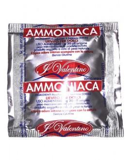 CIMMINO AMMONIAC.DOLCI BS GR.20